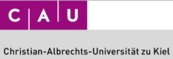 partner_universitaet_kiel.png